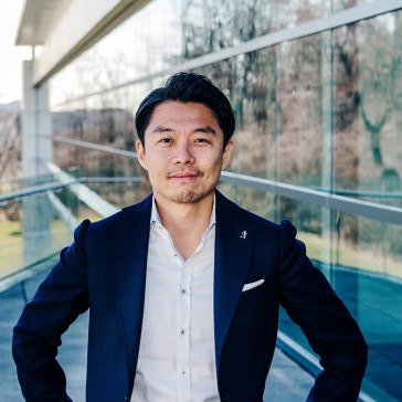 Interview: Aki Murata of OMDS (Olympus) – 'we're more flexible now'