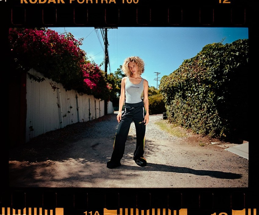 Film Friday: An alternative approach to picking your color negative film stock
