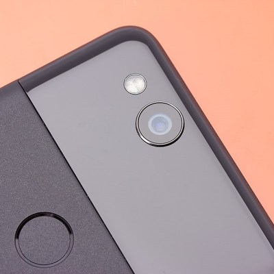 Is something going on with Google Pixel cameras? Reports of failure are on the rise