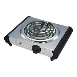 Details On Portable Electric Stoves Cullsenignacio