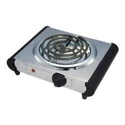 Details On Portable Electric Stoves Cullsenignacio