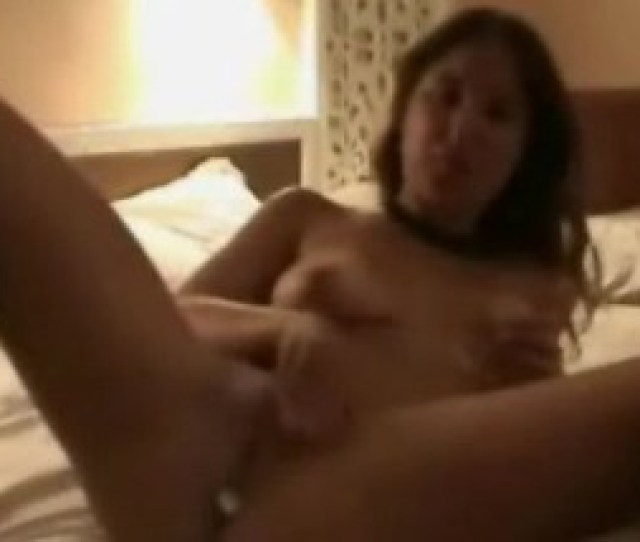 Young Duo Anal Invasion Sex
