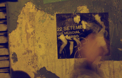 cartazes urbanos2