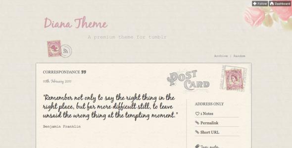Custom Tumblr Templates  softball quotes tumblr custom