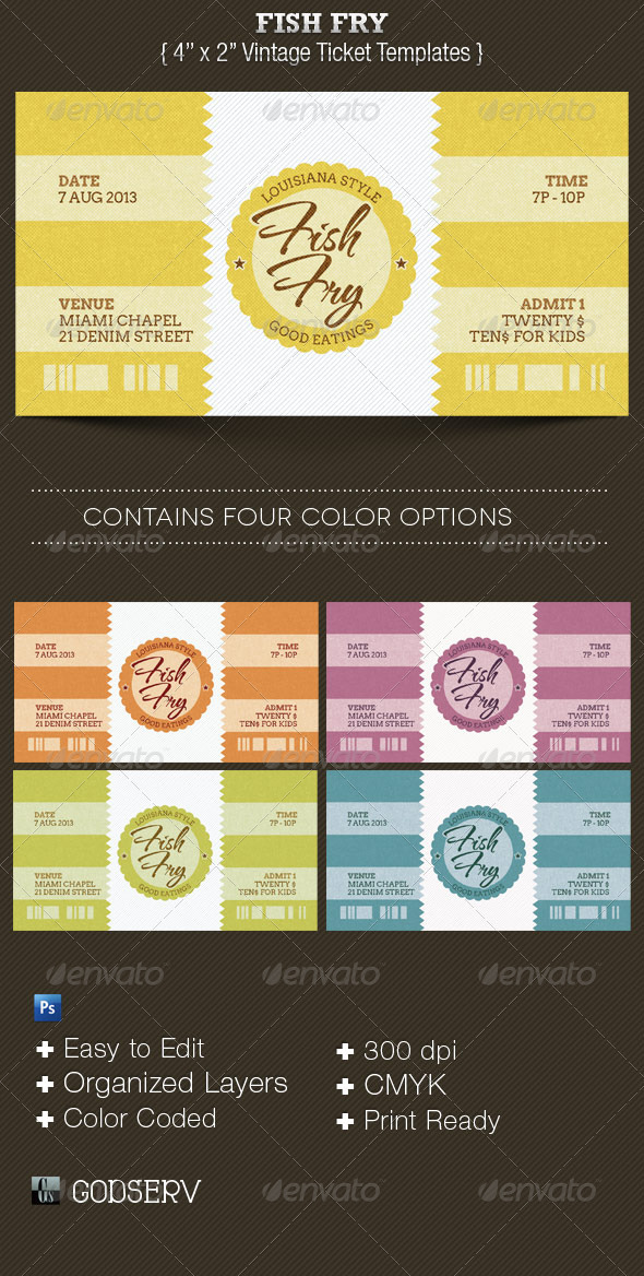 Doc585672 Food Tickets Template Ticket Template 91 Free Word – Lunch Ticket Template