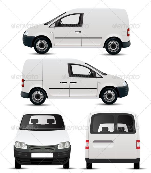 Vehicle Wrap Templates Free car wrap templates free download car – Smart Car Wrap Template