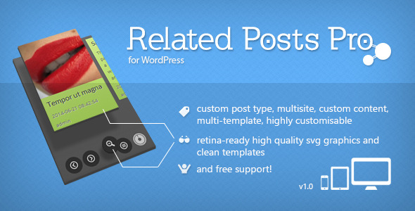 Ajax Search Pro - Live WordPress Search & Filter Plugin - 22