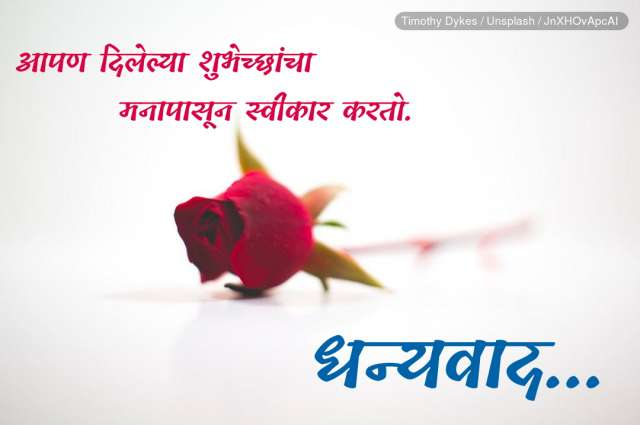 Shareblast Thank You Cards Marathi Videos Images Gifs Text Messages Never Get Bored