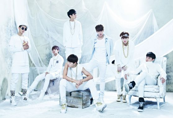 Image result for bts no photoshoot