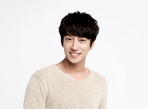 Image result for hwang chi yeol