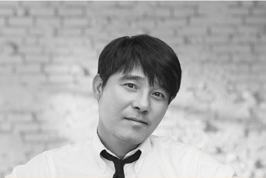 "Lim Chang Jung Takes Win On ""Show Champion,"" Performances By Red Velvet, Crayon Pop, And More"