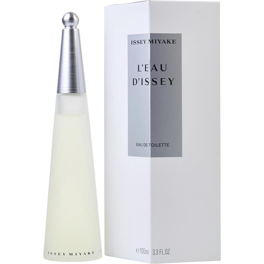 51c408cec7 L Eau D Issey Eau De Toilette For Women Fragrancenet Com