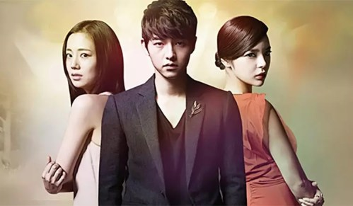 Image result for an innocent man drama