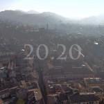 【イタリア・ボローニャ】中世には塔の街として栄えたボローニャ!お金持ちの象徴であった塔から古都ボローニャを眺めよう! -イタリア・ボローニャ-|20.20