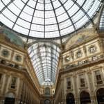 【イタリア・ミラノ】ミラノなくしてイタリアなし!ファッション、経済、歴史、北部イタリアのカギを握る街ミラノは目が離せない!|20.20