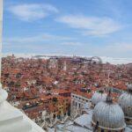 【イタリア】【展望スポット】これが世界一の世界遺産数を誇るイタリア!美しい街並みを一望出来る展望スポットまとめ|20.20