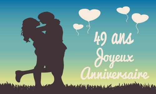 100 carte anniversaire fr