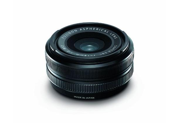 Fuji-18mm