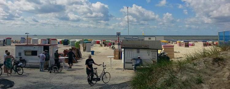 Ansgar Strand Borkum