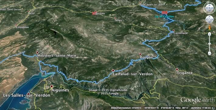 Gorge-Du-Verdon-Route2