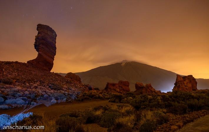 Kalima-Pico-del-Teide