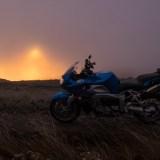 Tag 44 – Fotojagd auf Teneriffa