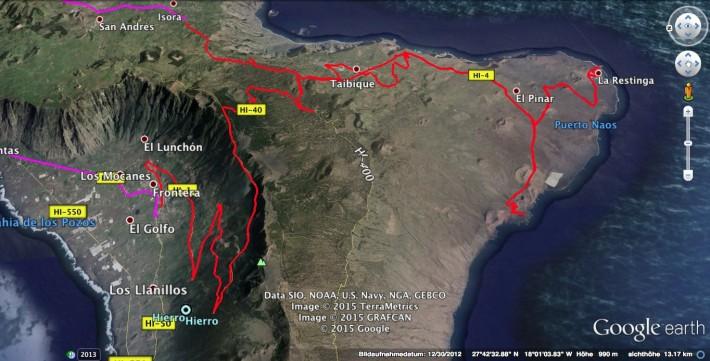 El-Hierro-Tour-1-03