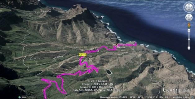 Alojera-Route-03