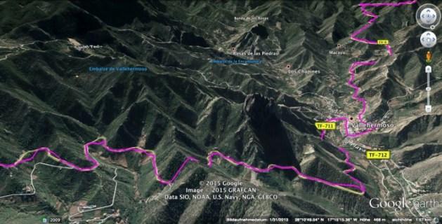 Alojera-Route-04