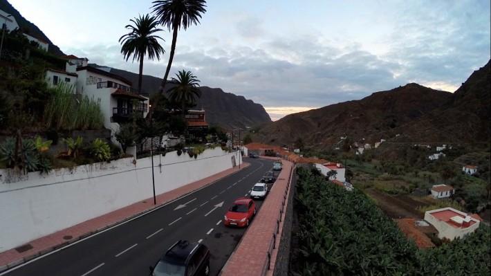 Apartamentos-Los-Telares-Solaria-03