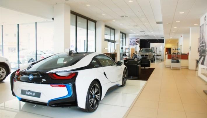 BMW-Marmotor-Las-Palmas