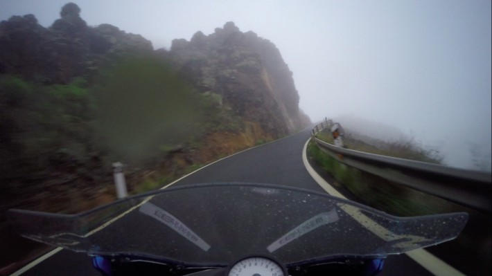 Gran-Canaria-GC60-GoPro3-03