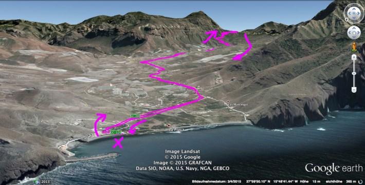 Gran-Canaria-Tour-GC200-GC205-06