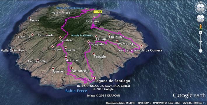 La-Gomera-Tour2-01