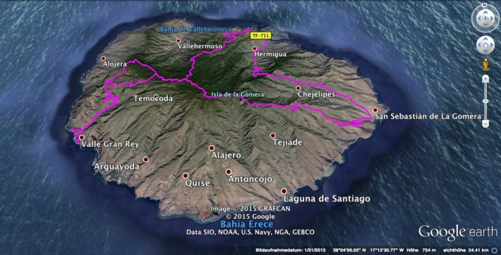 La-Gomera-Track01