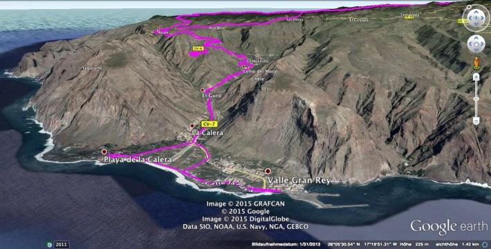 La-Gomera-Track02