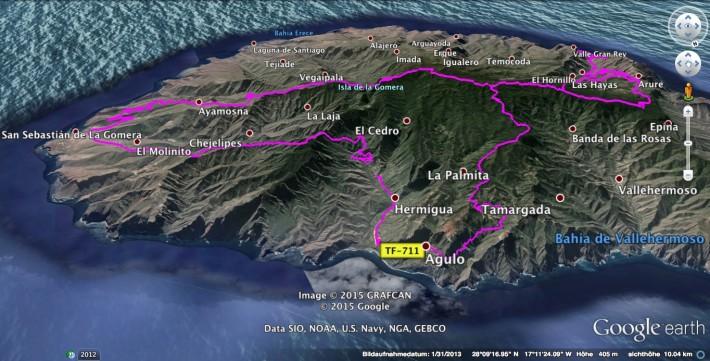 La-Gomera-Track03