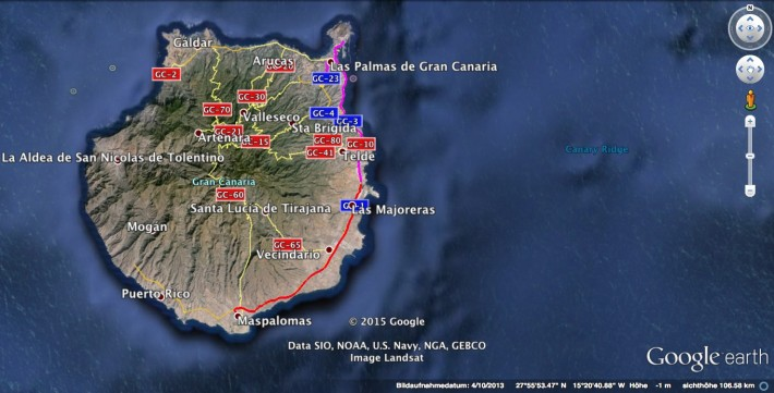 Marmotor-Las-Palmas-Route-01