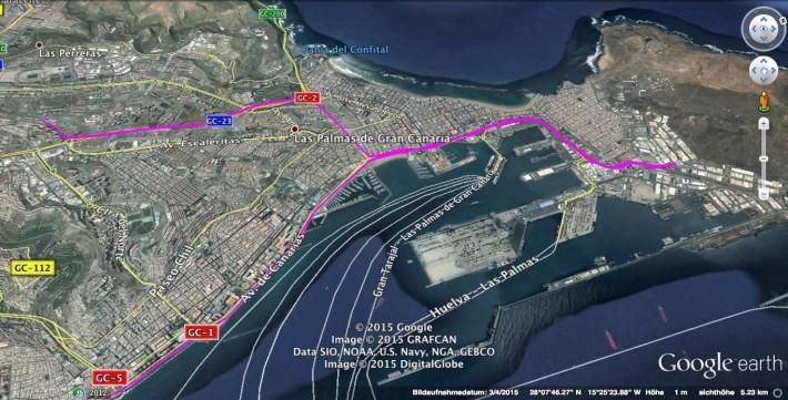 Marmotor-Las-Palmas-Route-03
