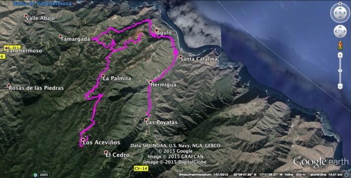 Mirador-Abrante-Map-01