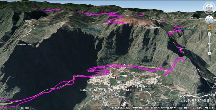 Mirador-Abrante-Map-03