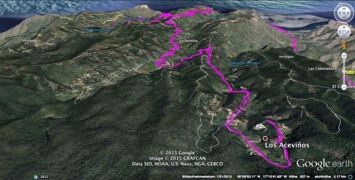 Mirador-Abrante-Map-04