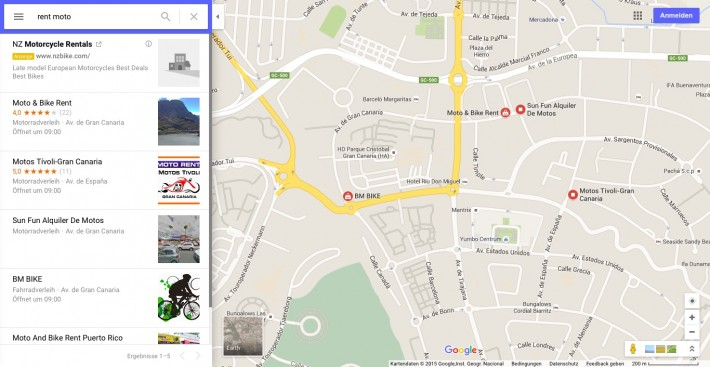 Rent-Moto-Maspalomas-Gran-Canaria