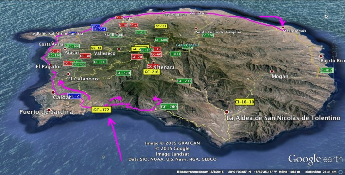 Tenerife-to-Gran-Canaria-Route-05