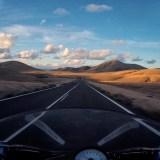 Tag 119 – Gran Canaria nach Fuerteventura