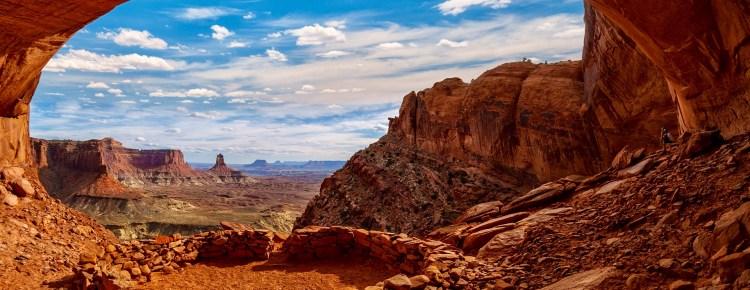 USA Soutwest - Das große Abenteuer
