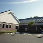 富士川町営温泉「まほらの湯」体験記