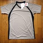 ユニクロ「ドライEXTシャツ」について(概要)