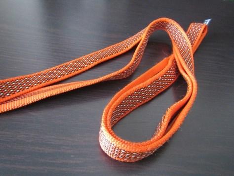 sling-15