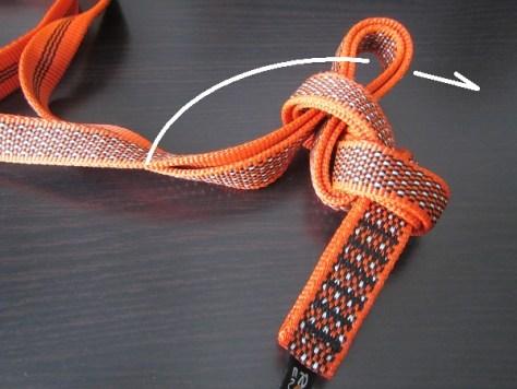 sling-8
